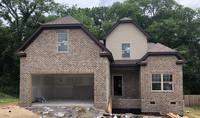 651 Josef Circle, Columbia, TN 38401 (MLS #RTC2022070) :: RE/MAX Homes And Estates