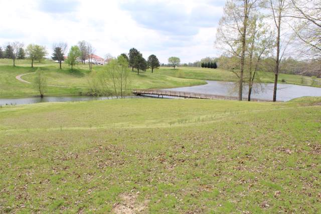 0 Fairway Circle, Loretto, TN 38469 (MLS #RTC2022348) :: The Group Campbell