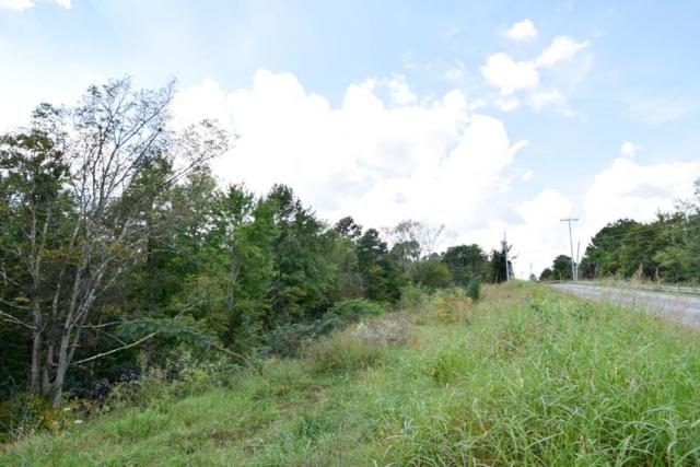 7295 Highland Rd, Portland, TN 37148 (MLS #RTC2022530) :: Village Real Estate