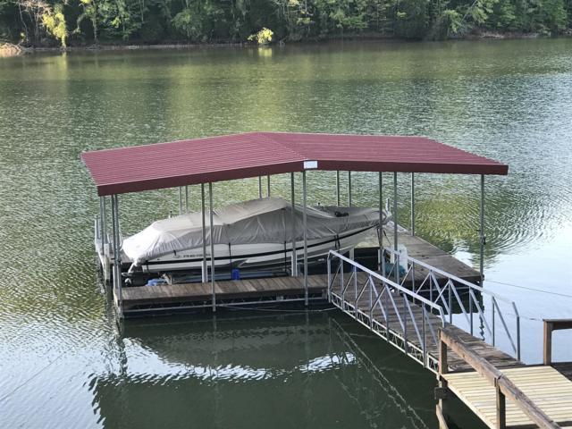 145 Lake Court Dr, Lynchburg, TN 37352 (MLS #RTC2023081) :: REMAX Elite
