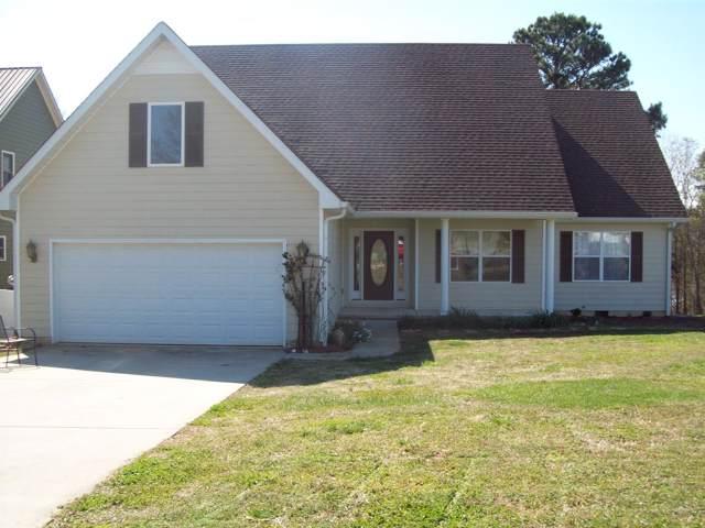 111 Cypress Point Dr, Winchester, TN 37398 (MLS #RTC2023177) :: REMAX Elite