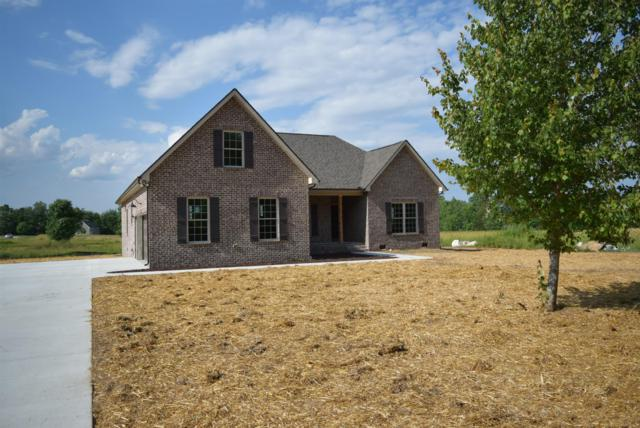 528 Lexington Cir, Manchester, TN 37355 (MLS #RTC2023733) :: Nashville on the Move
