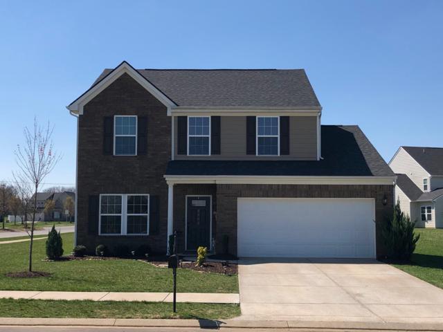 2980 Leatherwood Dr, Murfreesboro, TN 37128 (MLS #RTC2023900) :: Village Real Estate