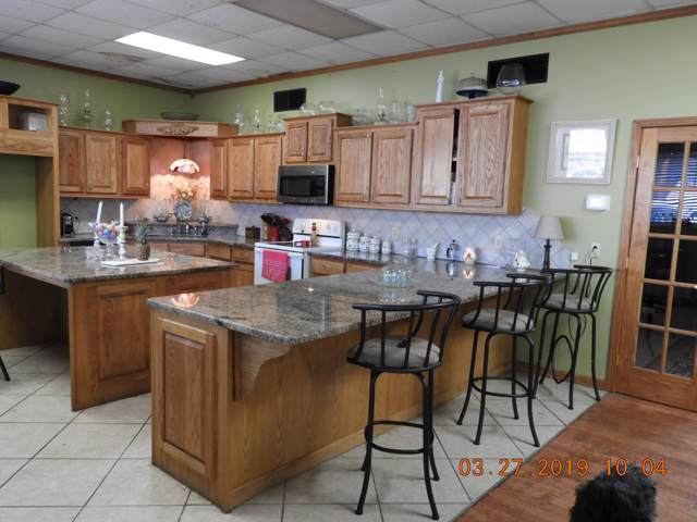 319 N 1St St, Pulaski, TN 38478 (MLS #RTC2024276) :: Village Real Estate