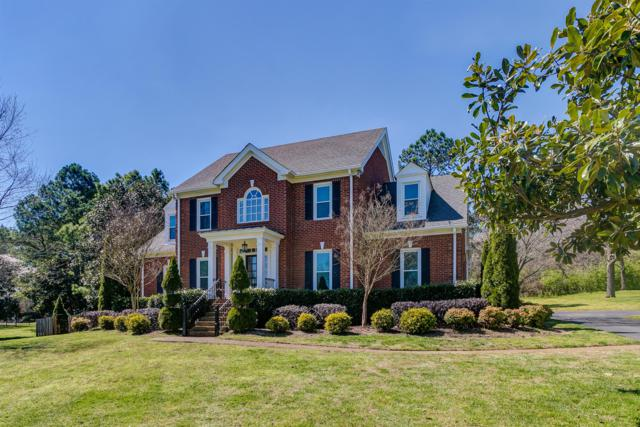 1068 Lewisburg Pike, Franklin, TN 37064 (MLS #RTC2024538) :: CityLiving Group