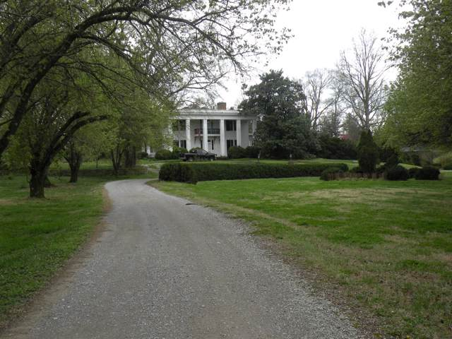 7050 Wikle Rd W, Brentwood, TN 37027 (MLS #RTC2024549) :: Adcock & Co. Real Estate