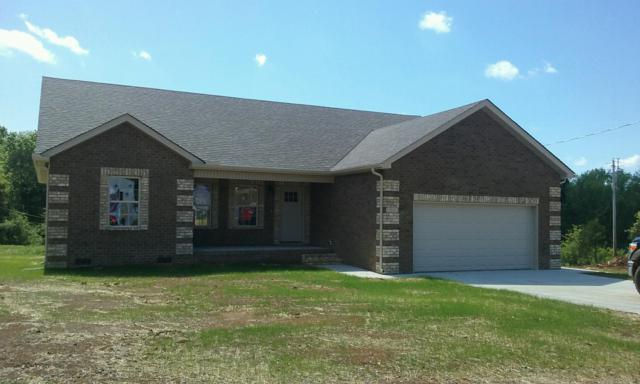 113 Smithfield Dr, Shelbyville, TN 37160 (MLS #RTC2024643) :: REMAX Elite