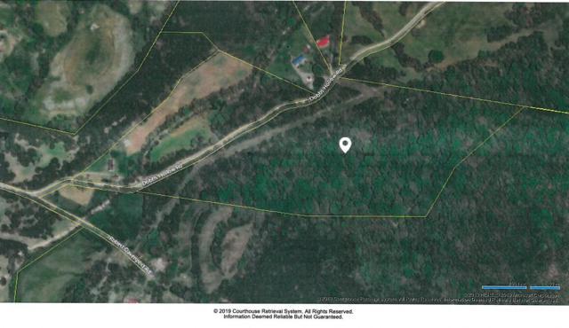 0 Dobbs Hollow Rd, Readyville, TN 37149 (MLS #RTC2024738) :: EXIT Realty Bob Lamb & Associates