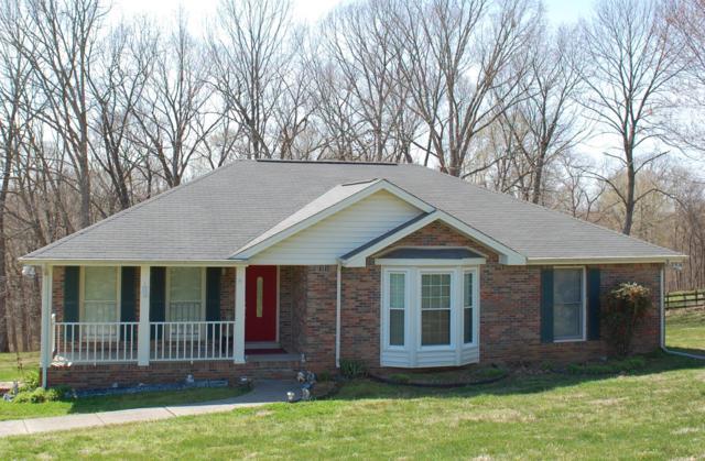 869 Hartman Ct, Adams, TN 37010 (MLS #RTC2024820) :: Nashville on the Move