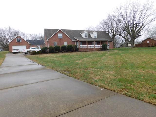 7559 Bethel Rd, Goodlettsville, TN 37072 (MLS #RTC2024836) :: REMAX Elite