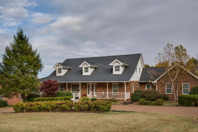 6275 John Hager Rd, Mount Juliet, TN 37122 (MLS #RTC2025789) :: REMAX Elite