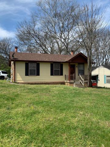 103 Oceola Ave, Nashville, TN 37209 (MLS #RTC2025826) :: REMAX Elite