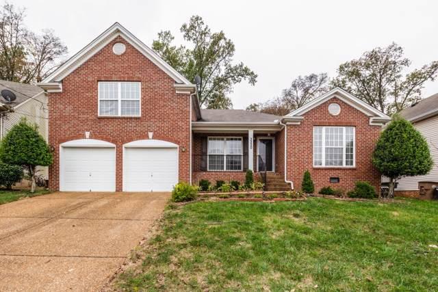3220 Demetros Ct, Nashville, TN 37217 (MLS #RTC2026084) :: Armstrong Real Estate