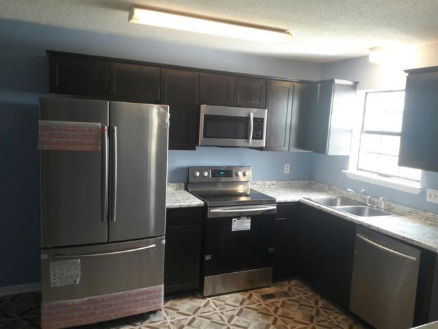 3238 B Anderson Road, Antioch, TN 37013 (MLS #RTC2026510) :: RE/MAX Choice Properties