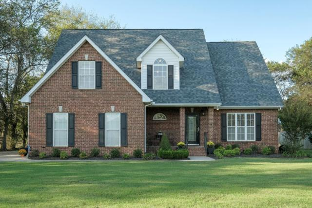 118 Staunton St, Lascassas, TN 37085 (MLS #RTC2026916) :: Village Real Estate