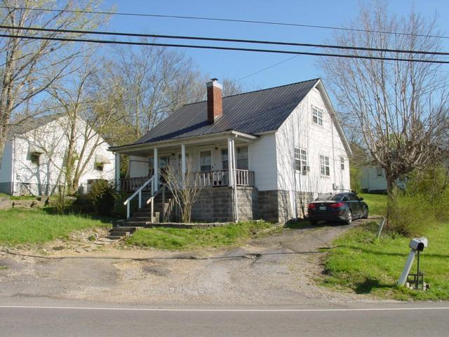 217 Mcminnville Hwy, Woodbury, TN 37190 (MLS #RTC2027017) :: Team Wilson Real Estate Partners