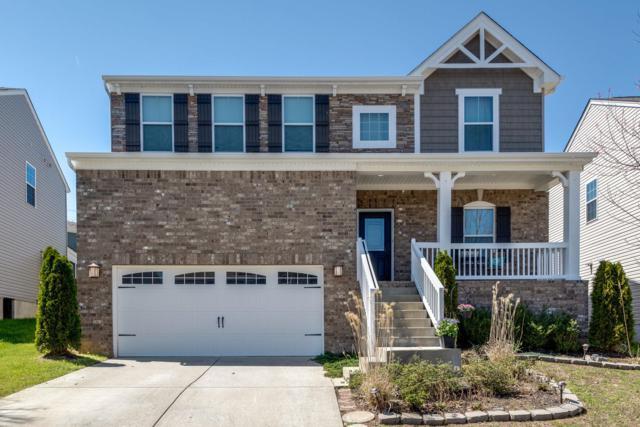 544 Wolfeboro Ln, Nashville, TN 37221 (MLS #RTC2027366) :: John Jones Real Estate LLC