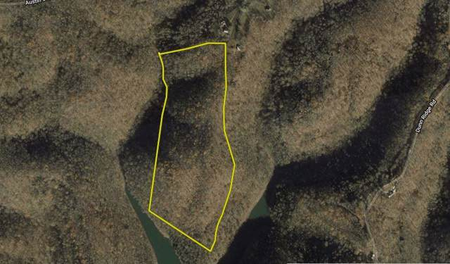0 Austin Bottom Rd, Baxter, TN 38544 (MLS #RTC2027393) :: Keller Williams Realty