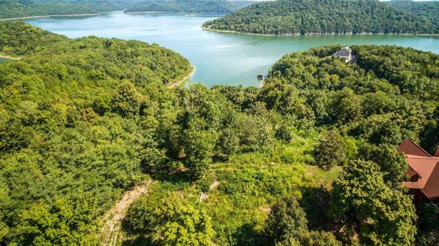 20 Lake Meadow Dr Lot 20, Smithville, TN 37166 (MLS #RTC2027564) :: Nelle Anderson & Associates
