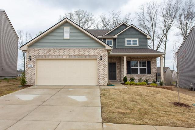 1116 Pickett Rd, Lebanon, TN 37087 (MLS #RTC2027808) :: Nashville on the Move