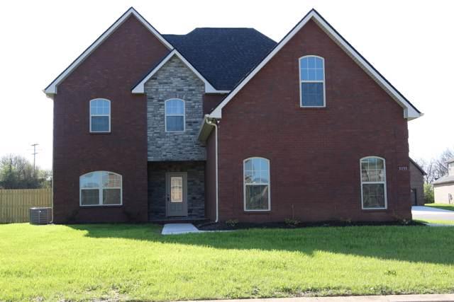 5033 Asbury Rd, Murfreesboro, TN 37129 (MLS #RTC2028251) :: REMAX Elite