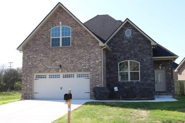 5023 Asbury Rd, Murfreesboro, TN 37129 (MLS #RTC2028260) :: REMAX Elite
