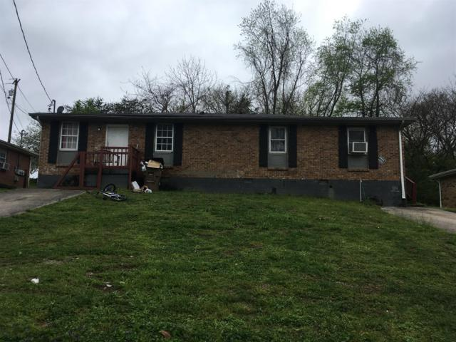 84 Whitsett Road, Nashville, TN 37210 (MLS #RTC2028299) :: RE/MAX Choice Properties