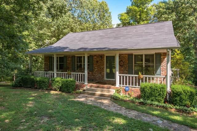 308 Dogwood Ct, Lyles, TN 37098 (MLS #RTC2028491) :: Nashville on the Move