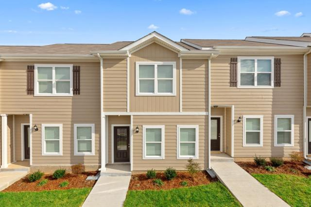 143 Ofner Drive, La Vergne, TN 37086 (MLS #RTC2028636) :: John Jones Real Estate LLC