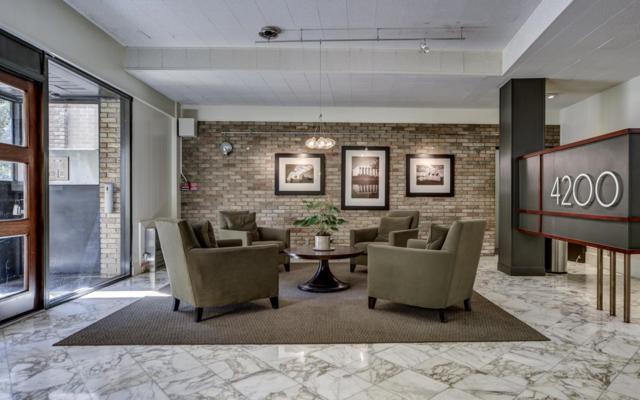 4200 West End Ave Apt 308 #308, Nashville, TN 37205 (MLS #RTC2028682) :: Team Wilson Real Estate Partners