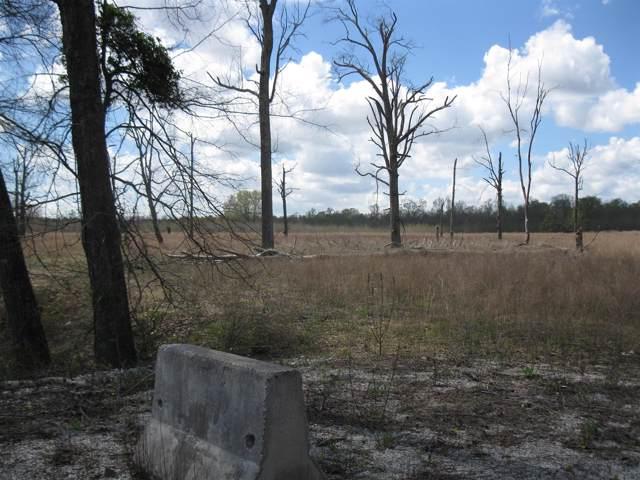 0 Aedc Rd, Hillsboro, TN 37342 (MLS #RTC2029023) :: RE/MAX Homes And Estates