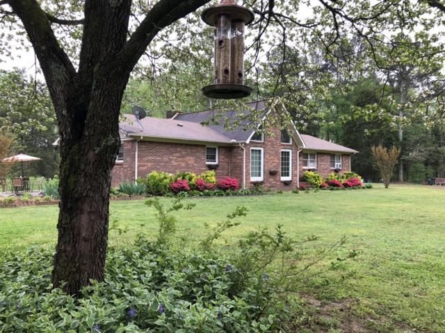 8 Sharpes Hollow Rd, Fayetteville, TN 37334 (MLS #RTC2030195) :: REMAX Elite