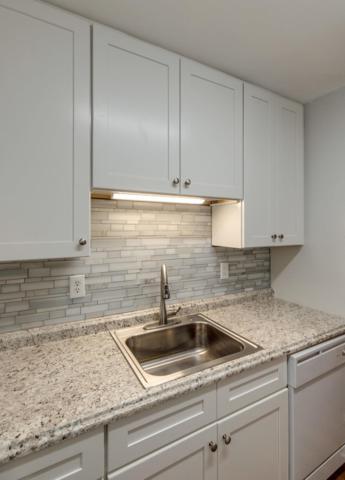 420 Walton Ln Apt I84 I84, Madison, TN 37115 (MLS #RTC2030224) :: RE/MAX Choice Properties