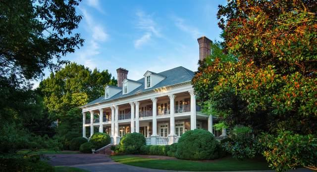 530 Jackson Blvd, Nashville, TN 37205 (MLS #RTC2030422) :: RE/MAX Homes And Estates