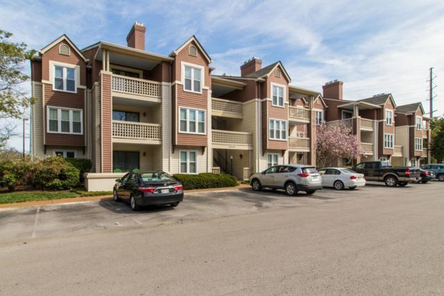 276 Hillsboro Pl, Nashville, TN 37215 (MLS #RTC2030435) :: Team Wilson Real Estate Partners