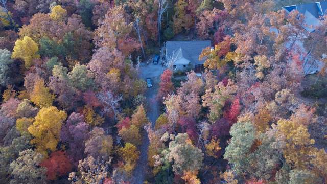 876 Sawmill Road, Monterey, TN 38574 (MLS #RTC2030646) :: RE/MAX Homes And Estates