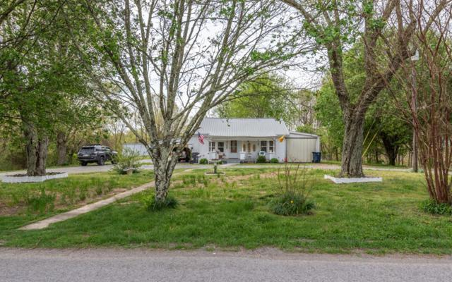7625 Darby Rd, Goodlettsville, TN 37072 (MLS #RTC2030650) :: John Jones Real Estate LLC