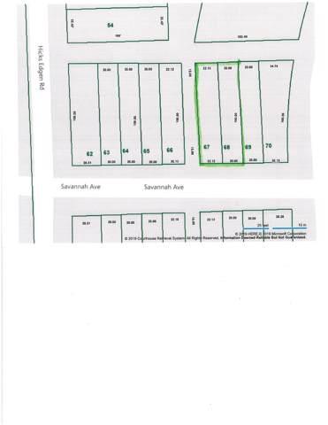 67 Savannah Ave, Pleasant View, TN 37146 (MLS #RTC2030747) :: REMAX Elite