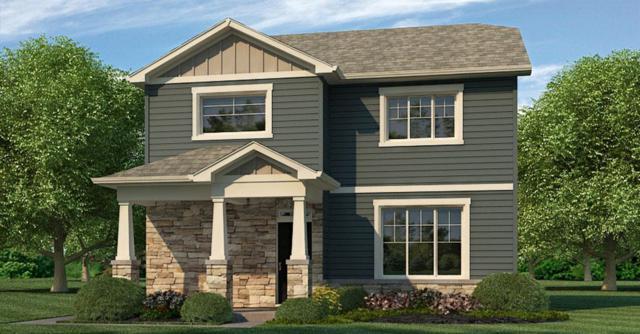 12424 Old Hickory Blvd, Antioch, TN 37013 (MLS #RTC2031107) :: REMAX Elite