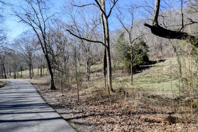0 Mud Hollow Rd, Hendersonville, TN 37075 (MLS #RTC2031570) :: RE/MAX Choice Properties