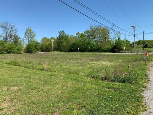 91 S Eastgate Ct, Lebanon, TN 37090 (MLS #RTC2031858) :: RE/MAX Choice Properties
