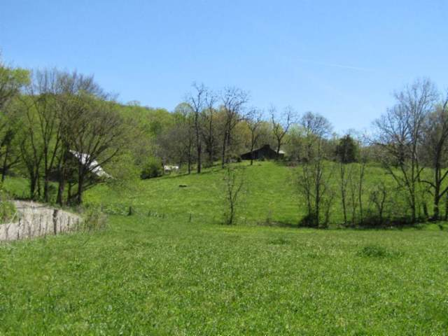1215 Rock Springs Church Rd, Monterey, TN 38574 (MLS #RTC2032797) :: RE/MAX Homes And Estates