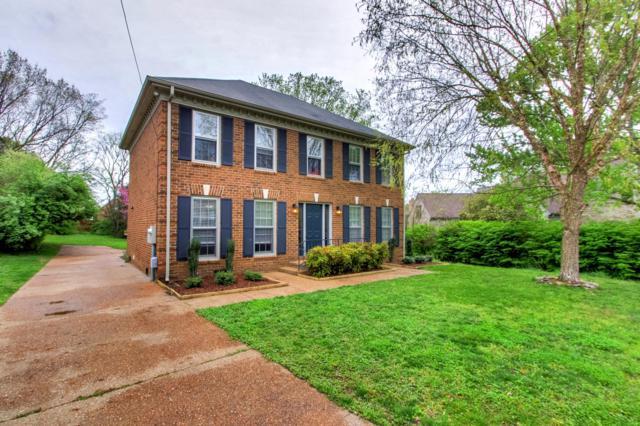 7324 River Park Dr, Nashville, TN 37221 (MLS #RTC2032918) :: Armstrong Real Estate