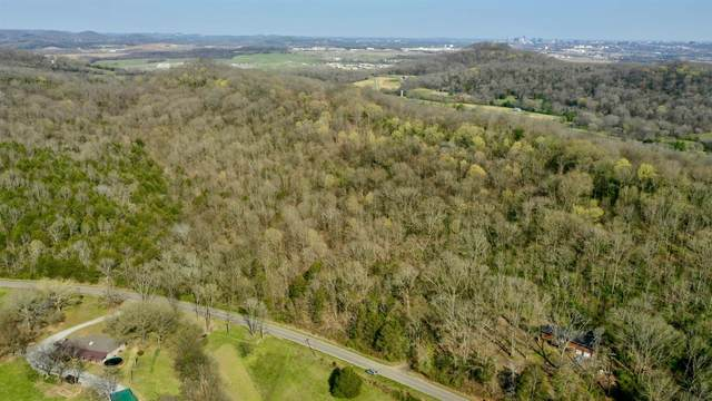 0 Old Hickory Blvd, Nashville, TN 37218 (MLS #RTC2033046) :: Stormberg Real Estate Group