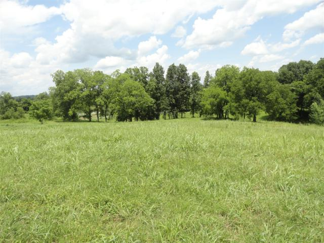 0 Lower Helton Rd~ Lot 2, Alexandria, TN 37012 (MLS #RTC2033493) :: REMAX Elite