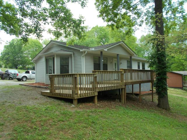 1107 Chapel Hill Cir, Joelton, TN 37080 (MLS #RTC2034014) :: RE/MAX Choice Properties