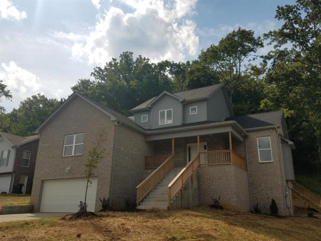 4620 Indian Summer Dr, Nashville, TN 37207 (MLS #RTC2034166) :: Hannah Price Team