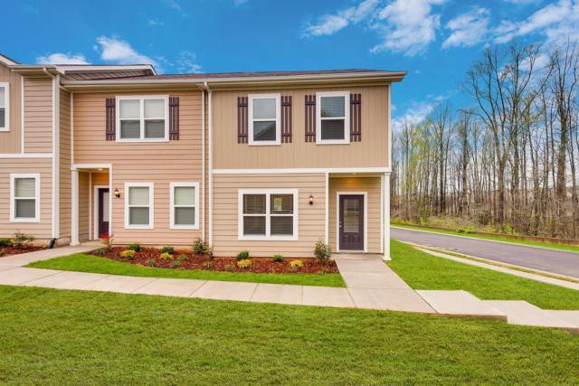 134 Ofner Drive, La Vergne, TN 37086 (MLS #RTC2034432) :: John Jones Real Estate LLC