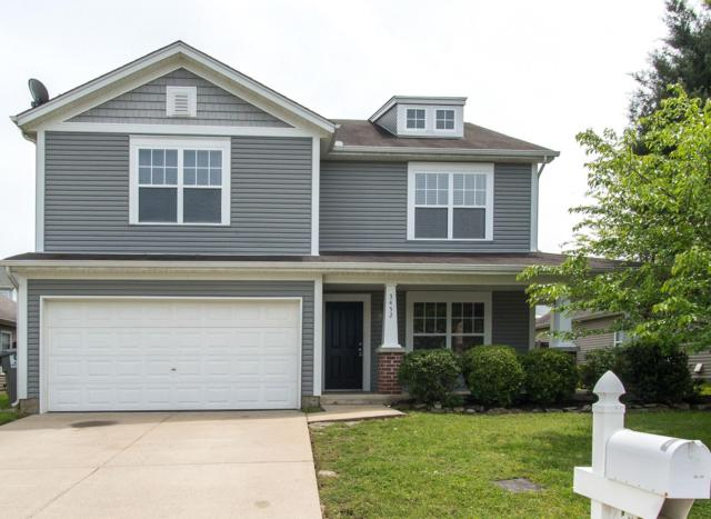 3452 Chandler Cove Way, Antioch, TN 37013 (MLS #RTC2034457) :: Nashville on the Move