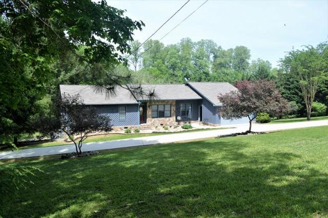 660 Heather Way, Estill Springs, TN 37330 (MLS #RTC2034574) :: Village Real Estate